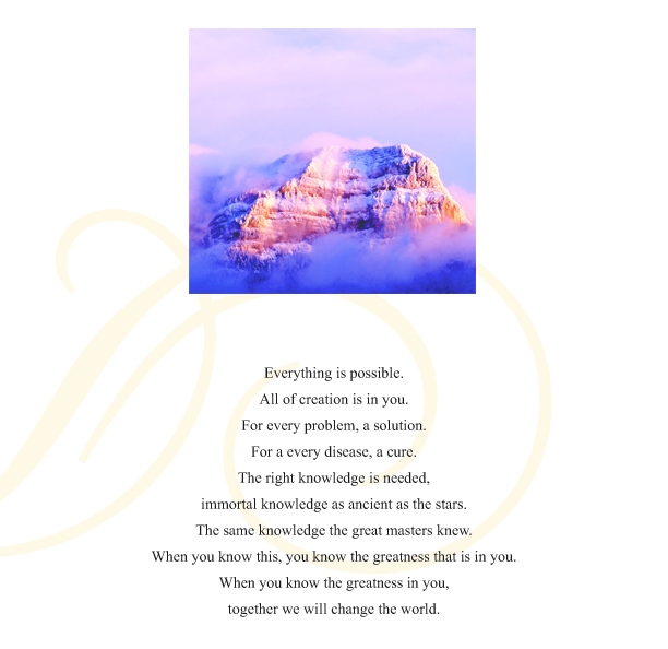 POEM-MtKailash